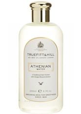 TRUEFITT & HILL Produkte Athenian Water Haarwasser 200.0 ml