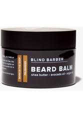 Blind Barber Gesichtspflege Bryce Harper Beard Balm Bartpflege 45.0 g