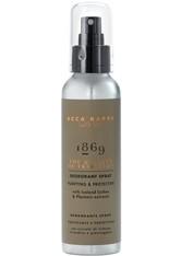 ACCA KAPPA - 1869 Deodorant Spray 125 ml - DEODORANTS