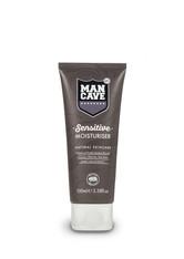 MANCAVE Produkte Sensitive Moisturiser Gesichtslotion 100.0 ml