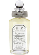 PENHALIGON'S - Blenheim Bouquet Eau de Toilette Spray - PARFUM