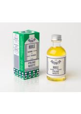 LE BAIGNEUR - LE BAIGNEUR Produkte Plum Hazelnut Beard & Face Oil Bartpflege 50.0 ml - BARTPFLEGE