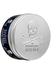 THE BLUEBEARDS REVENGE - The Bluebeards Revenge Produkte Luxury Shaving Cream Rasiercreme 100.0 ml - RASIERSCHAUM & CREME