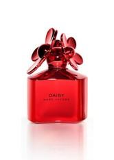 MARC JACOBS - Daisy Holiday Red Eau de Toilette - PARFUM