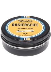 Mootes Produkte Rasierseife Seife 80.0 g