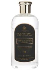 TRUEFITT & HILL Produkte Tonic Lotion Special Haarwasser 200.0 ml