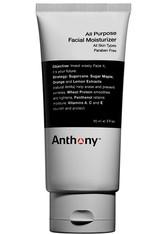 ANTHONY - Anthony Produkte All-Purpose Facial Moisturizer Gesichtspflege 90.0 ml - TAGESPFLEGE