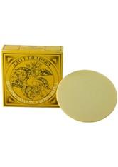 Geo. F. Trumper Produkte Sandalwood Shaving Soap - Refill Seife 80.0 g