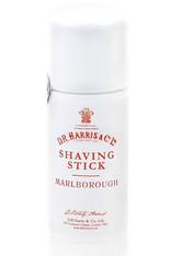 D.R. HARRIS - D.R. Harris Marlborough Shave Stick 40 g - AFTERSHAVE