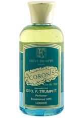 Geo. F. Trumper Produkte Coronis Hairdressing Haarwasser 100.0 ml