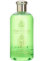 TRUEFITT & HILL - TRUEFITT & HILL  Grafton Bath & Shower Gel 200 ml - DUSCHEN