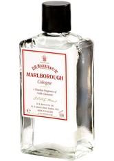 D.R. Harris Produkte Marlborough Aftershave After Shave 100.0 ml