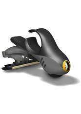 HEADBLADE - HeadBlade HB4 Military Moto Headshaver 1 stk - RASIER TOOLS