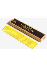 BYRD - Pocket Comb - TOOLS