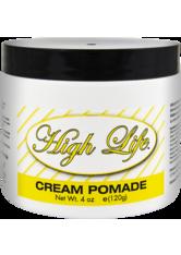 High Life Cream Pomade 120 g