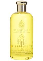 TRUEFITT & HILL Produkte 1805 Bath & Shower Gel Duschgel 200.0 ml