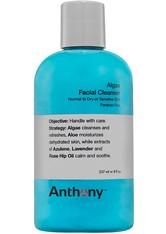 Anthony Produkte Algae Facial Cleanser Reinigungsgel 237.0 ml