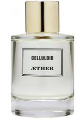 AETHER - Celluioid Eau de Parfum - PARFUM