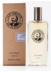 CAPTAIN FAWCETT'S - Eau de Parfum - PARFUM