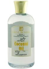 Geo. F. Trumper Produkte Coconut Oil Shampoo Haarshampoo 200.0 ml