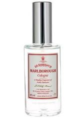 D.R. HARRIS - D.R. Harris Marlborough Eau de Cologne Spray 50 ml - PARFUM