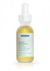 THE CHEMISTRY BRAND - Inhibitif Face Serum - SERUM