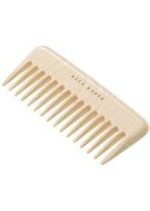Acca Kappa Produkte Wooden Comb Bürsten & Kämme 1.0 pieces
