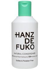 Hanz de Fuko Produkte Natural Conditioner Haarshampoo 237.0 ml