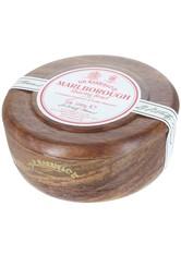 D.R. Harris Produkte Marlborough Shaving Soap in Mahogany Bowl  100.0 g
