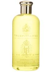 TRUEFITT & HILL Produkte Sandalwood Bath & Shower Gel Duschgel 200.0 ml