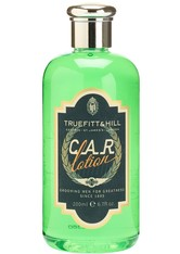 TRUEFITT & HILL Produkte C.A.R. Lotion Haarbalsam 200.0 ml