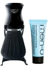 men-ü Produkte Pro Black Shaving Brush Rasierpinsel 1.0 st