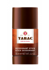 TABAC - Deodorant Stick - DEODORANT