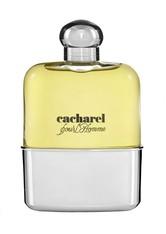 CACHAREL - Pour Homme Eau de Toilette Spray - PARFUM