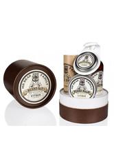 MR. BEAR FAMILY - Mr. Bear Family Beard Kit Citrus 1 stk - BARTPFLEGE