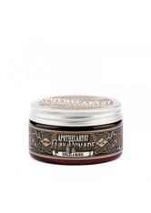 APOTHECARY 87 - Apothecary87 Vanilla & MANgo Clay Pomade - HAARWACHS & POMADE