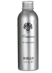 BOELLIS - Boellis Panama 1924 After Shave Lotion Refill 150 ml - AFTERSHAVE