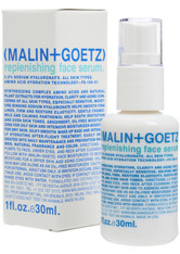 MALIN+GOETZ - MALIN+GOETZ Replenishing Face Serum 30 ml - SERUM