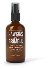 Hawkins & Brimble Elemi & Ginseng Daily Energising Moisturiser 100 ml