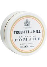 TRUEFITT & HILL Produkte Hair Management Brillantine Pomade Haarwachs 100.0 ml