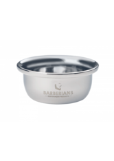Barberians Gear Shaving Bowl Rasierschale