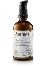 BULLFROG - Agnostico All-in-One Balm - GESICHTSPFLEGE