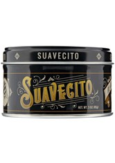 SUAVECITO - Suavecito Oil-Based Pomade 85 g - HAARWACHS & POMADE