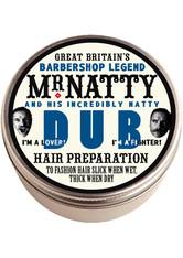 MR NATTY Produkte Dub Hair Preparation Haarwachs 100.0 ml