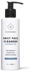 BLIND BARBER - Blind Barber Facial Cleanser 150ml - REINIGUNG