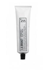 L:A BRUKET - No. 155 Clay Mask Natural - MASKEN