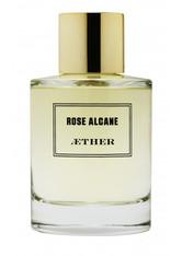 AETHER - Rose Alcane - PARFUM