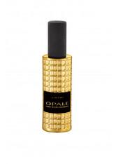 LINARI - Linari Finest Fragrances OPALE Roomspray 100 ml - BARTPFLEGE