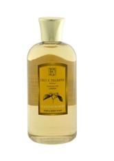 Geo. F. Trumper Produkte Sandalwood Hair & Body Wash Duschgel 200.0 ml