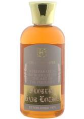 Geo. F. Trumper Produkte Amber Floreka Hairdressing Haarwasser 100.0 ml